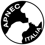 logo_apnec