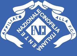 logo_enci_modificato